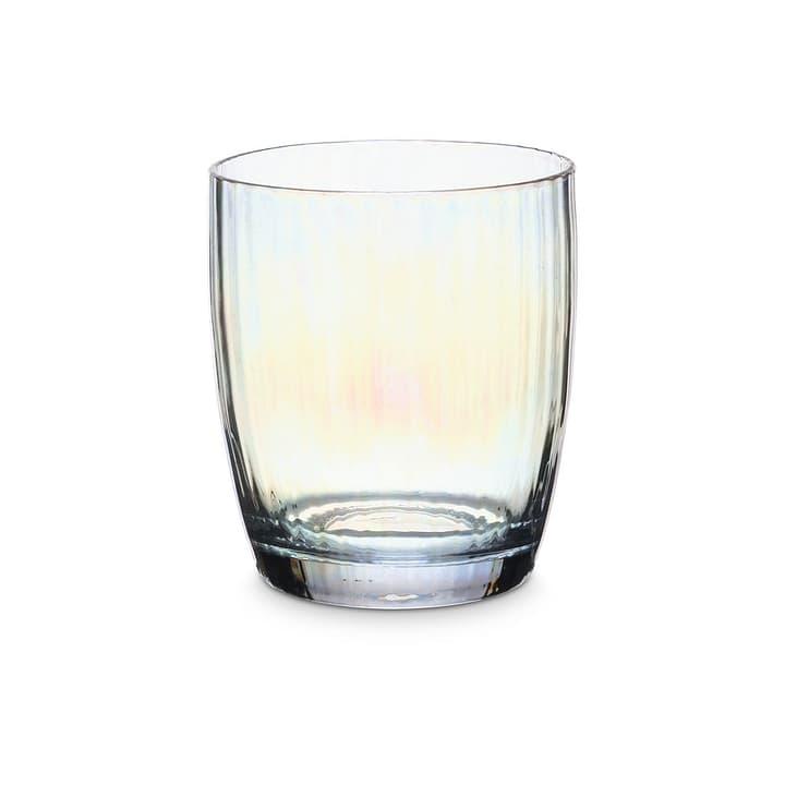 NOËL Bicchiere per l'acqua 393186000000 N. figura 1