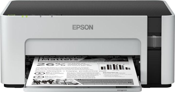 EcoTank ET-M1120 Drucker Epson 785300145238 Bild Nr. 1