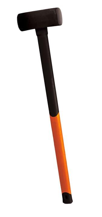 L Mazza da fabbro Fiskars 630326500000 N. figura 1