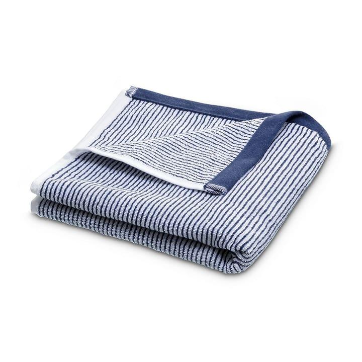 LISA Handtuch 374200300000 Bild Nr. 1