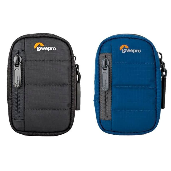 Tahoe CS 10, nero Lowepro 785300130102 N. figura 1