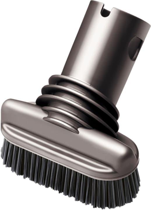 brosse pour sol  extra brosse pour sol  extra Dyson 717168200000 Photo no. 1