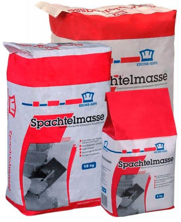Mastic 5 kg Krone 676057200000 Photo no. 1