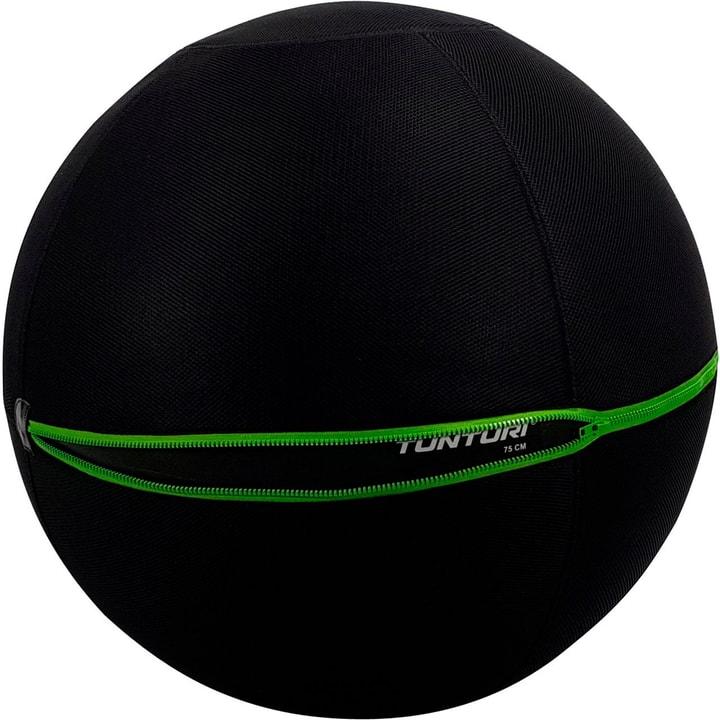Rivestimento per palla da ginnastica 75cm Tunturi 463066000000 N. figura 1
