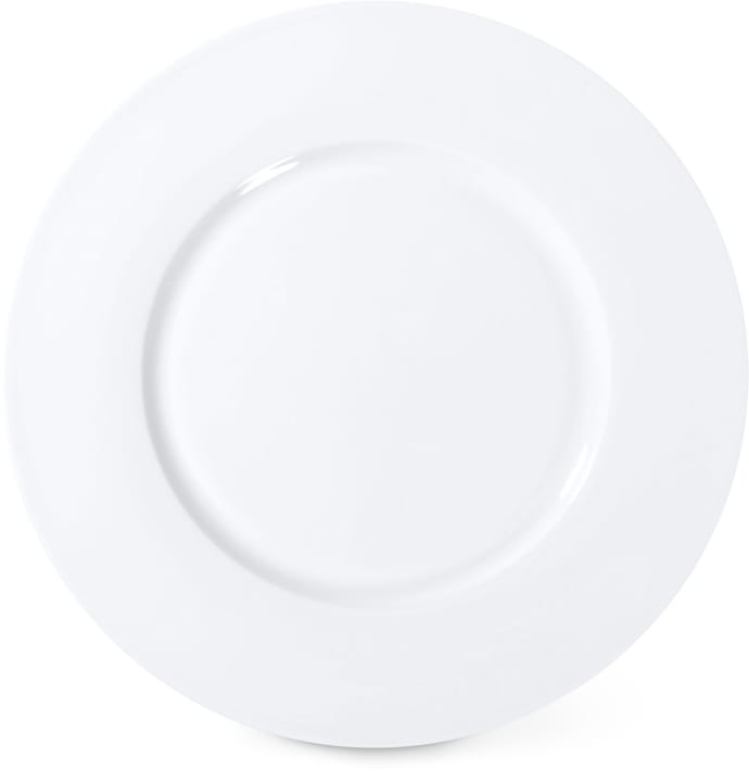 PRIME Assiette plat 31cm Cucina & Tavola 700159600003 Photo no. 1