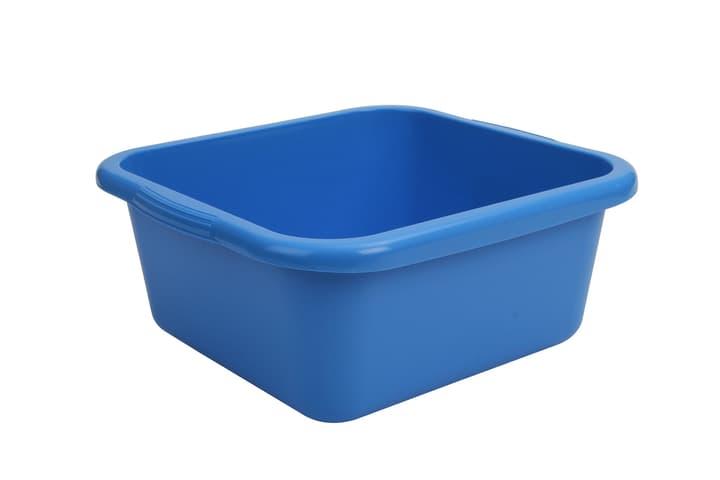 Spülschüssel blau Ebnat Bürsten 675998000000 Bild Nr. 1
