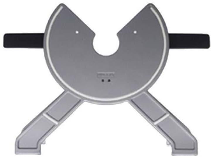 Standfuss für DTK-2100 Tablet-Ständer Wacom 785300147851 Bild Nr. 1