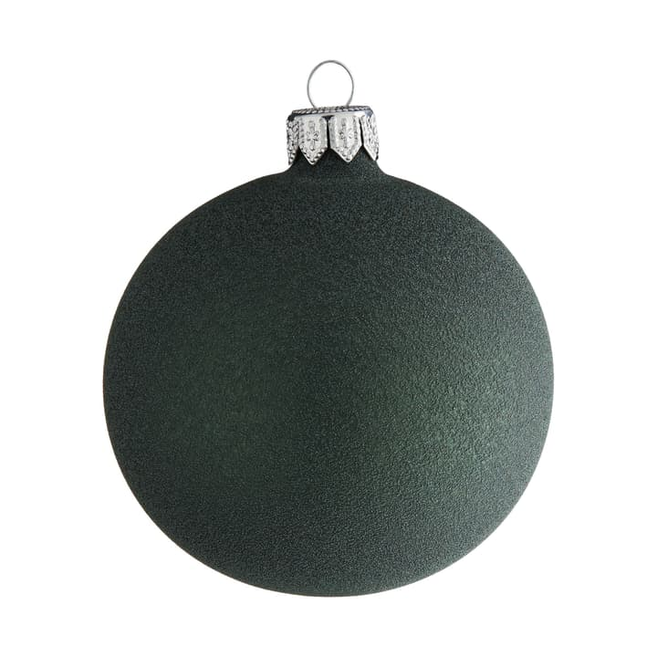 SANDY Pallina di Natale 390292500000 N. figura 1