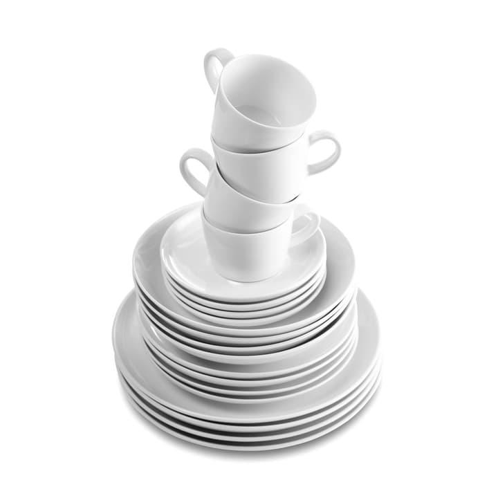5 SENSES Service de vaisselle KAHLA 393032200000 Photo no. 1