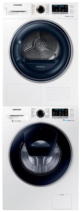 TL 9 Tour de lavage Samsung 785301400000 Photo no. 1