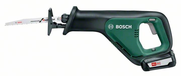 AdvancedRecip 18 Baretool Bosch 61611610000019 Bild Nr. 1