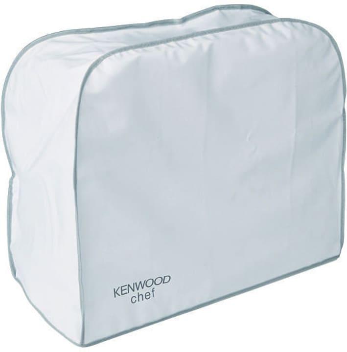 housse en plastique Chef Accessoires Kenwood 785300136095 N. figura 1