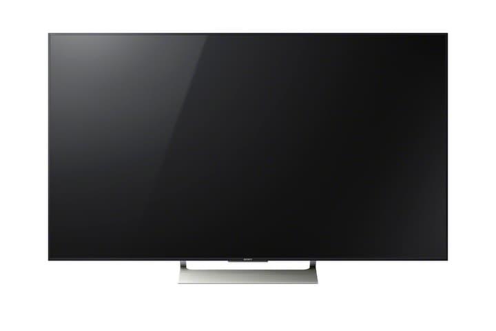 KD-55XE9005 139 cm 4K Fernseher Sony 770335500000 Bild Nr. 1