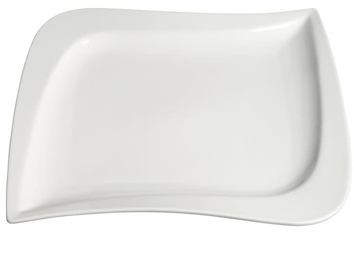 MUSICA Sottopiatto 440141302000 Colore Bianco Dimensioni A: 3.0 cm N. figura 1