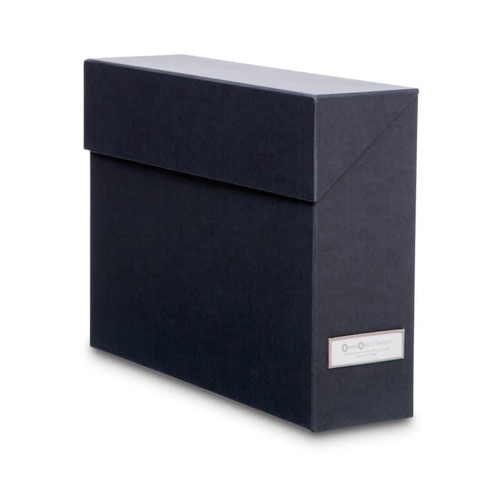 BIGSO CLASSIC boîte archive 386210800000 Photo no. 1