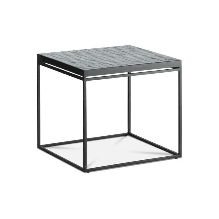 LIARD Table d'appoint 368027000000 Photo no. 1