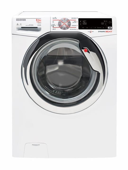 DYNAMIC NEXT, 8+5kg Waschtrockner Hoover 785300129230 Bild Nr. 1