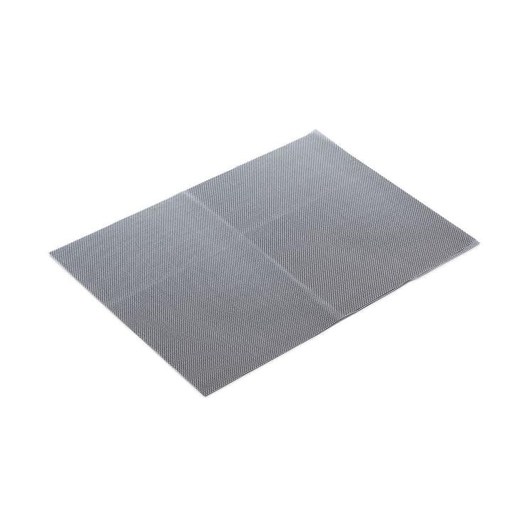 NACERA Tischset 378056200000 Grösse B: 45.0 cm x T: 33.0 cm Farbe Schwarz Bild Nr. 1