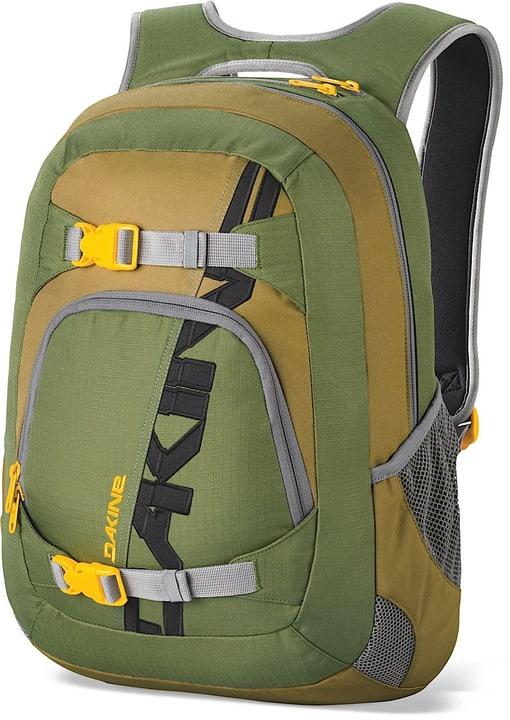 Explorer Daypack / Rucksack Dakine 46021470000014 Bild Nr. 1