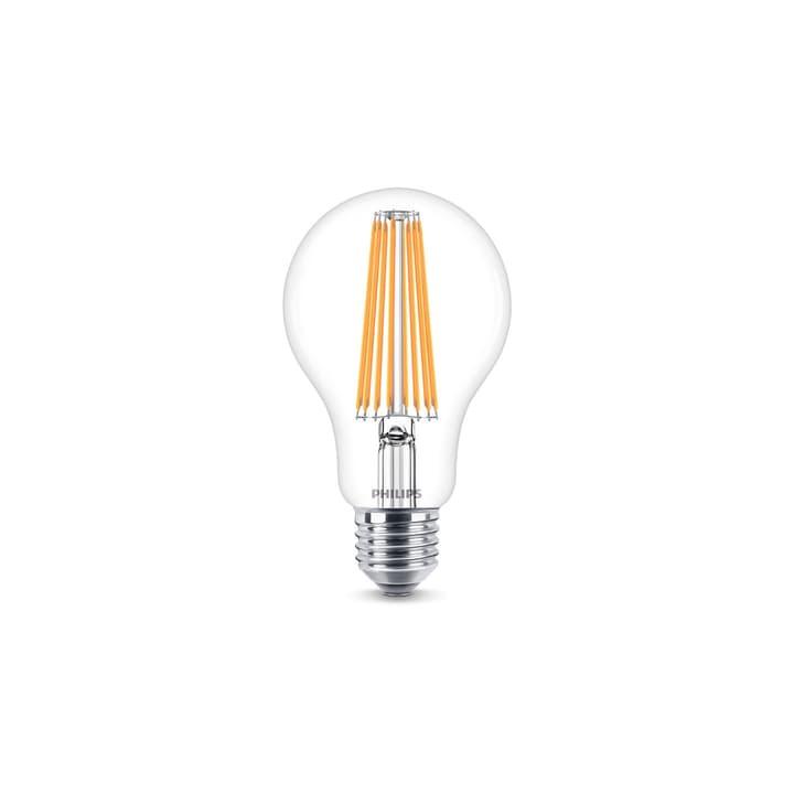 LED CLASSIC LED-Leuchtmittel Philips 380046600000 Bild Nr. 1
