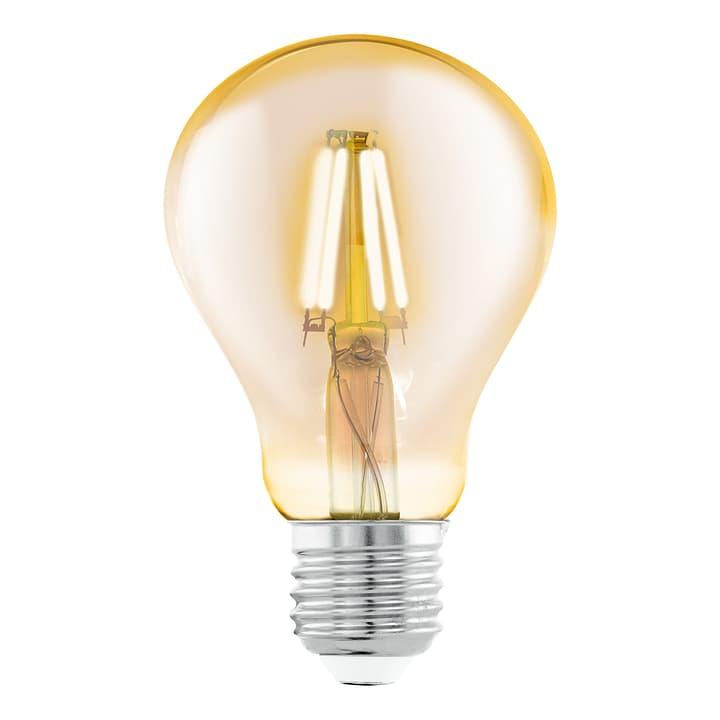 VINTAGE A75 LED E27 4W Eglo 421069900000 Photo no. 1