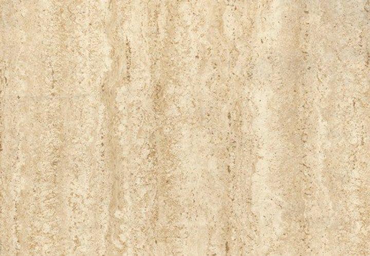 Pellicole decorative autoadesive Fontana beige D-C-Fix 665844200000 N. figura 1