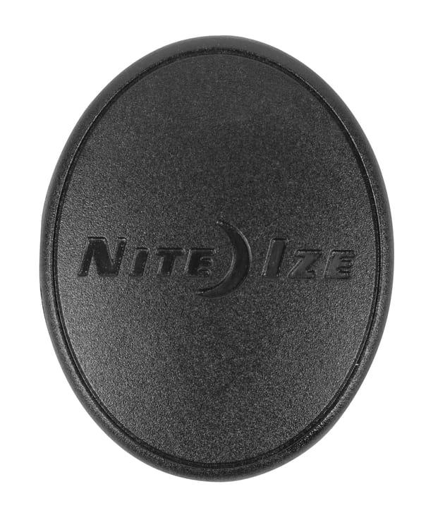 NI GearTie Dockable Puck S 612128900000 Photo no. 1