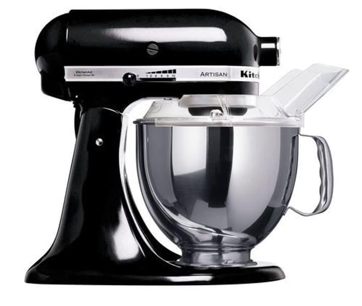 KSM 150 Küchenmaschine Black Kitchen Aid 71741290000012 Bild Nr. 1