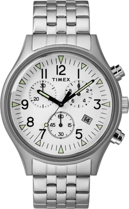 TW2R68900 montre Timex 760823500000 Photo no. 1