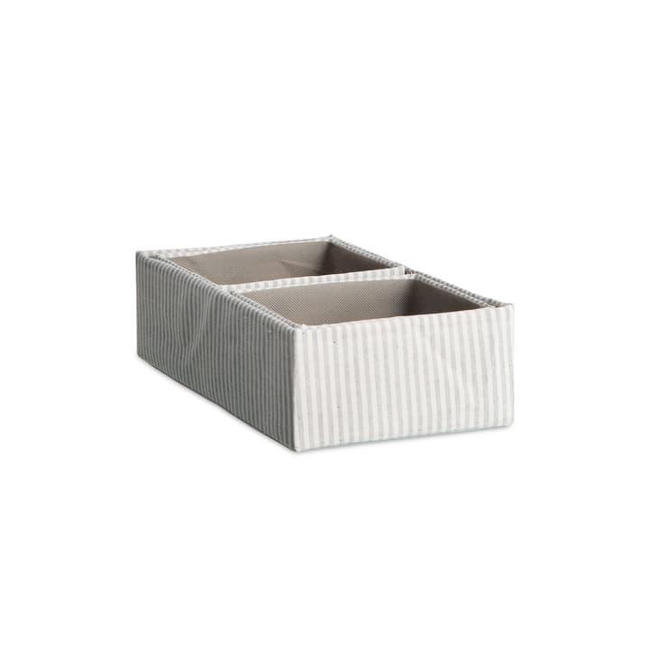 SAM boîte set à 3 pièces 386146200000 Photo no. 1