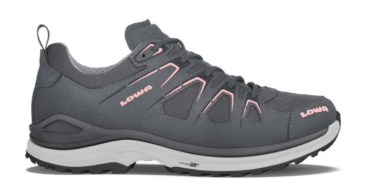 Innox Evo GTX Lo Chaussures polyvalentes pour femme Lowa 461113336580 Couleur gris Taille 36.5 Photo no. 1