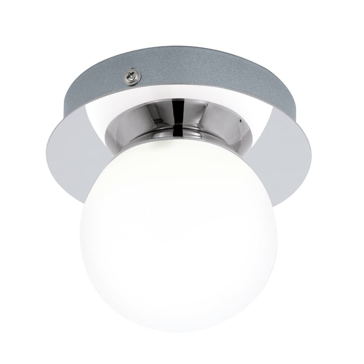 LED Wand-/Deckenleuchte Mosiano 1er Eglo 615035500000 Bild Nr. 1