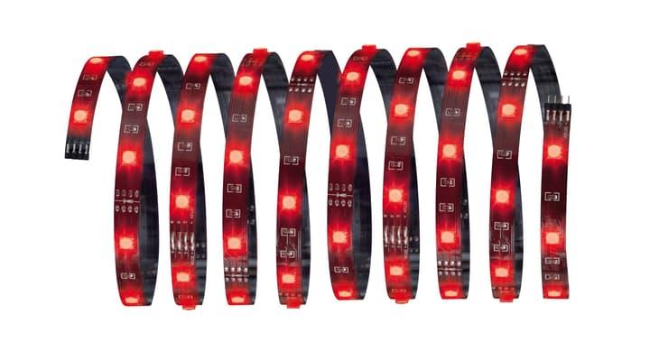 YourLED Eco Stripe 3 m, RGB Paulmann 615017700000 N. figura 1