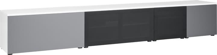 MINDER Lowboard per soundbar e subwoofer 400760100000 N. figura 1