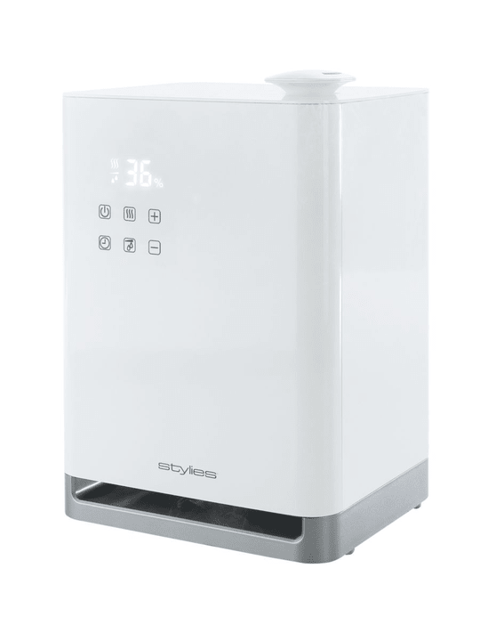 Humidificateur Titan Stylies 717621900000