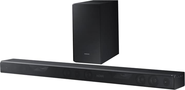 HW-K850 Dolby Atmos Soundbar Samsung 772224100000 Photo no. 1