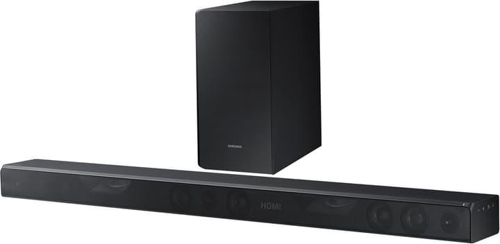 HW-K850 Soundbar Dolby Atmos Samsung 772224100000 Photo no. 1