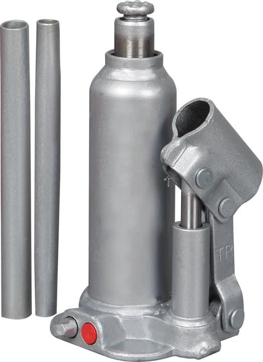 Cric idraulico 5000 kg Utensile CARTREND 620760300000 N. figura 1
