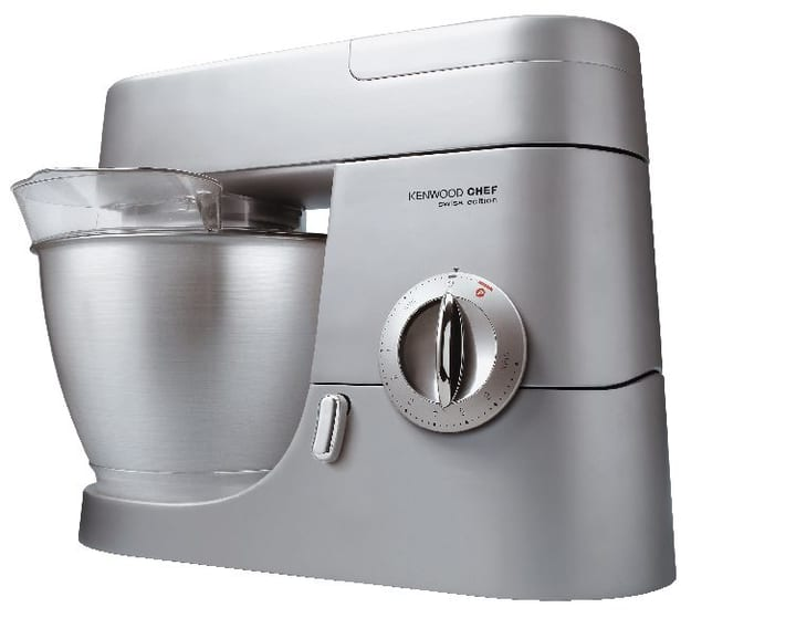 KMC556 Küchenmaschine Kenwood 71733590000007 Bild Nr. 1