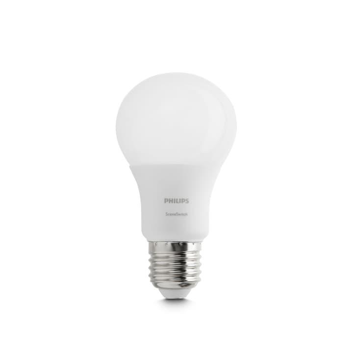 LED CLASSIC LED-Leuchtmittel Philips 380033900000 Bild Nr. 1
