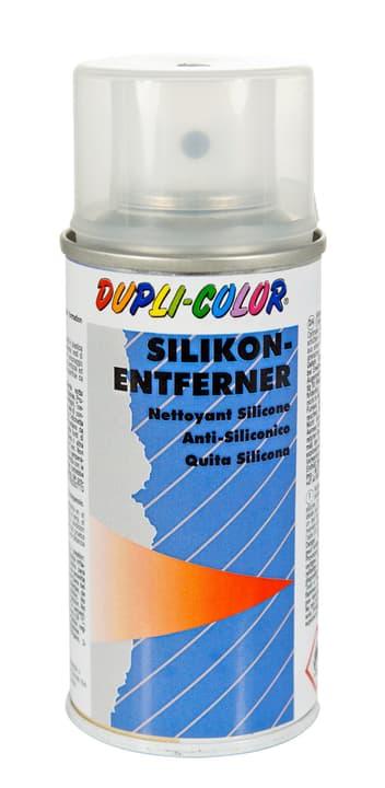 Décapant silicone Produits de nettoyage Dupli-Color 620771000000 Photo no. 1