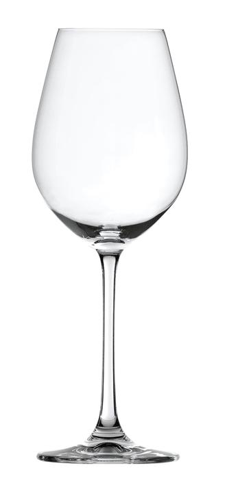 SALUTE Verre à vin 46.5cl 440267600000 Photo no. 1
