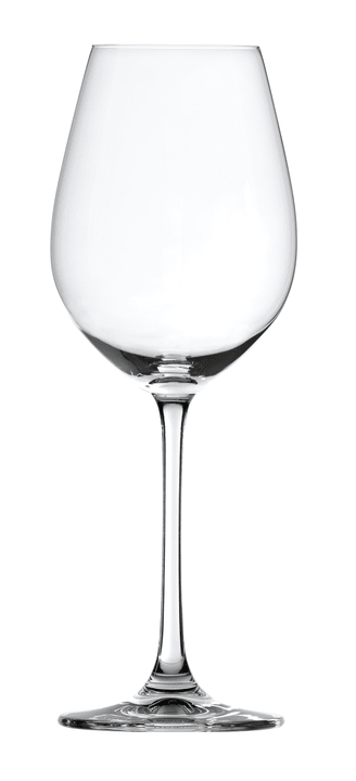 SALUTE Weinglas 46.5cl 440267600000 Bild Nr. 1