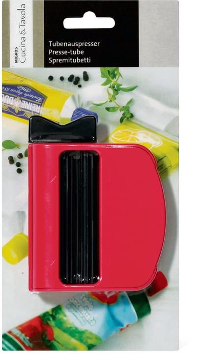 Tubenauspresser Cucina & Tavola 702122600000 Bild Nr. 1