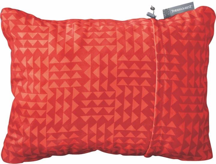 Compressible Pillow Coussin de voyage Therm-A-Rest 490880100000 Photo no. 1