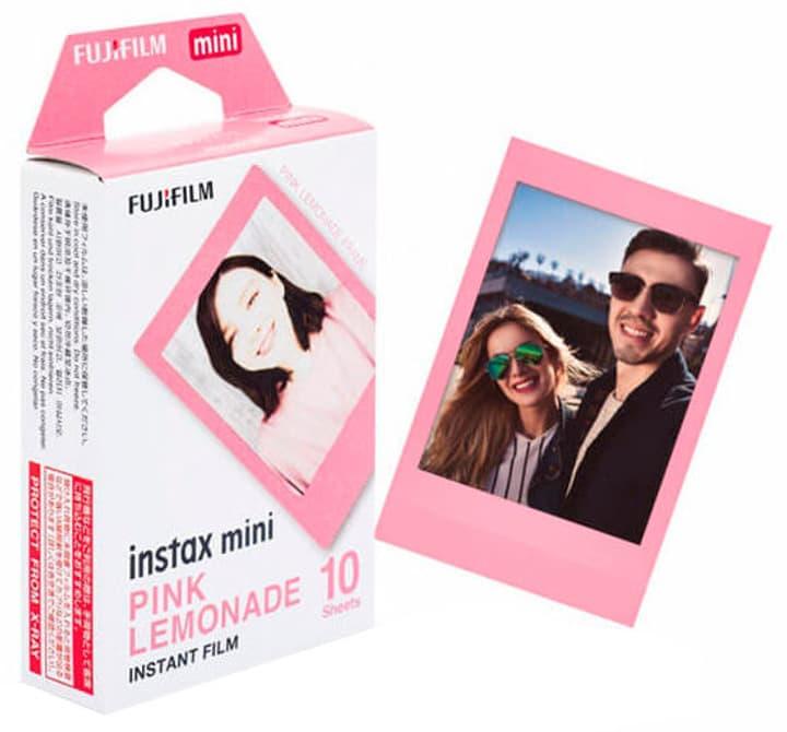 Instax Mini 10 Films instantanés FUJIFILM 785300145984 Photo no. 1