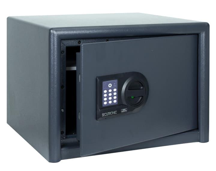 Möbeleinsatztresor Magno-Safe M 520 E Burg-Wächter 614170200000 Bild Nr. 1