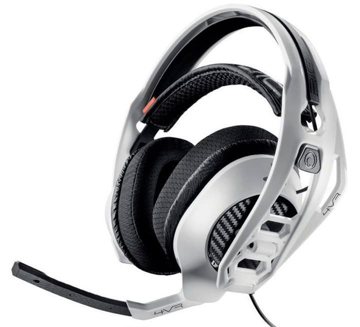 RIG 4VR Stereo Gaming Headset Casque d'écoute Plantronics 785300124147 Photo no. 1