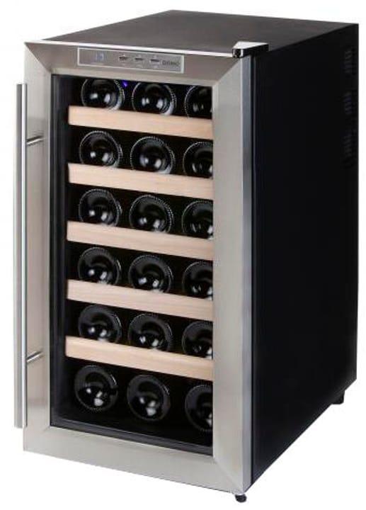 DO921WK Réfrigérateur à vin Domo 785300150733 Photo no. 1