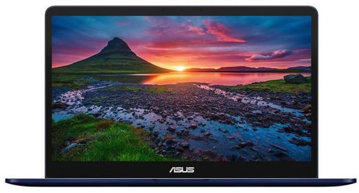 ZenBook Pro UX550VD-BN078R Notebook Asus 785300132540 N. figura 1